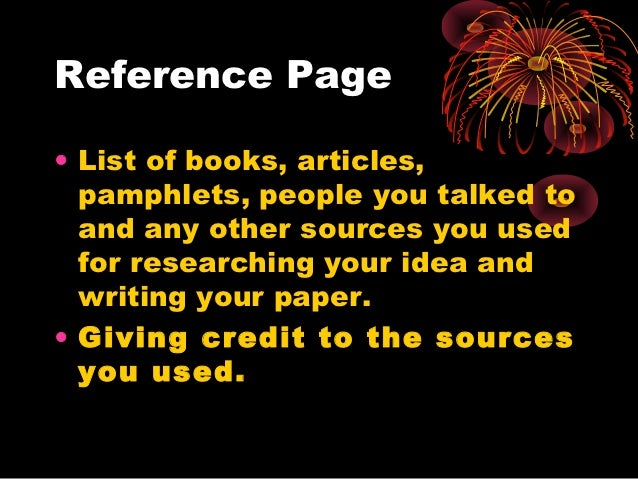 """how to do a science research paper Scientific paper outline voice: this research must be cited in-text and a works cited what is """"common knowledge"""" in your science classes might not be."""