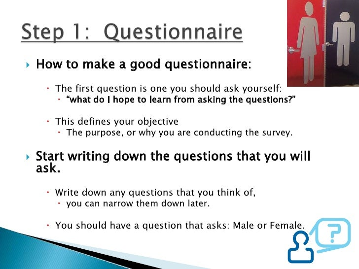 how to make surveys how to do a survey 2731