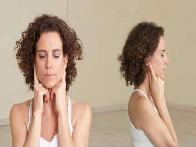 how to open heart blockage by yoga