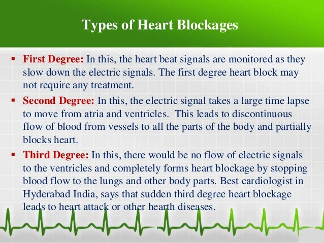 8 Benefits Of Yoga For Heart Blockages