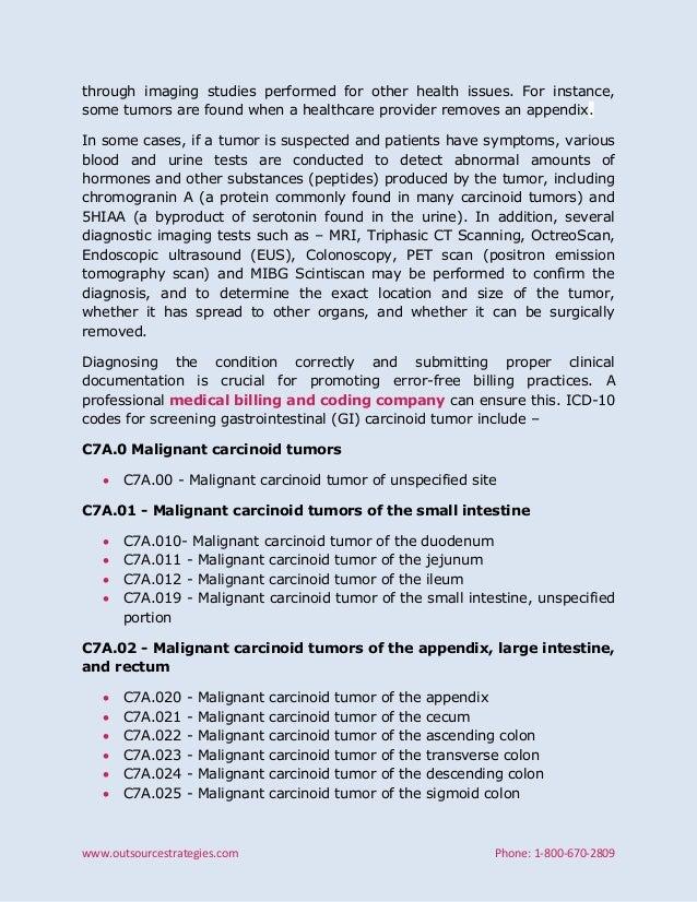 icd 10 code for screening dexa scan