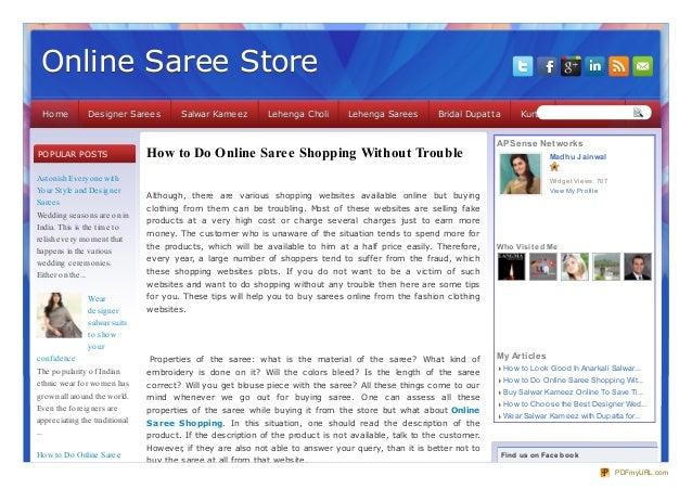 HomeHome Designer SareesDesigner Sarees Salwar KameezSalwar Kameez Lehenga CholiLehenga Choli Lehenga SareesLehenga Sarees...