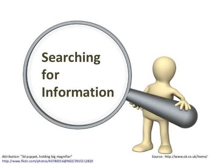 e0ea47213a49 How to do research searching for information on the internet