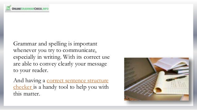 how to use grammarly on mac