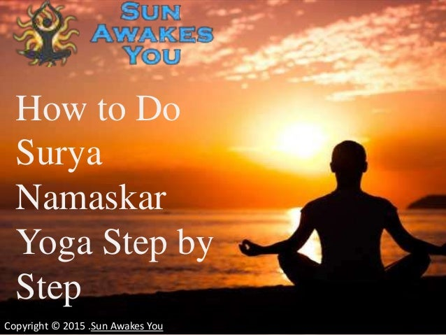 Copyright © 2015 .Sun Awakes You How to Do Surya Namaskar Yoga Step by Step