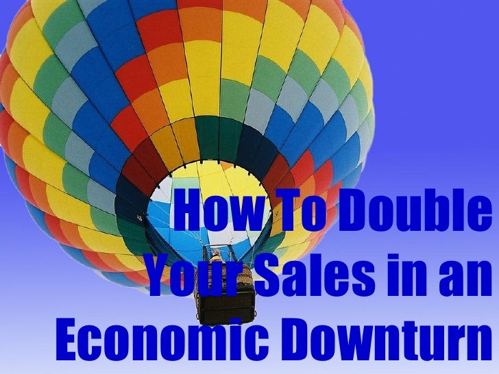 SalesChannel                                                               Europe         How To Double    Your Sales in a...