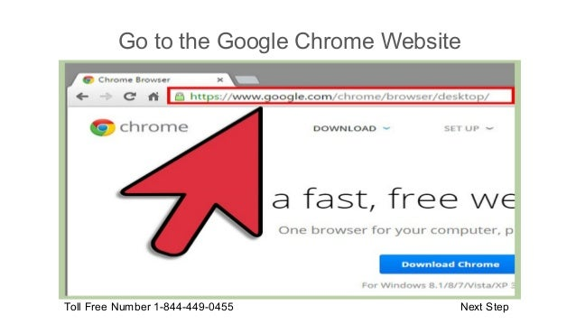 google chrome browser free download for windows 7