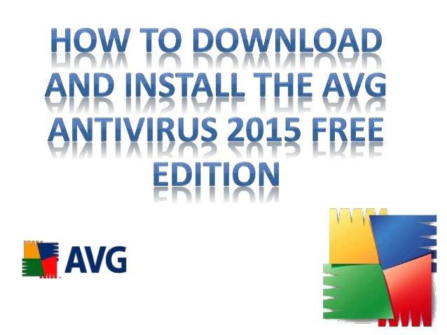 Avast pro antivirus 2015 free download.