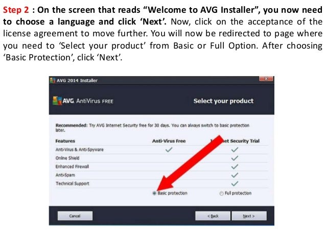 avg 2014 full download