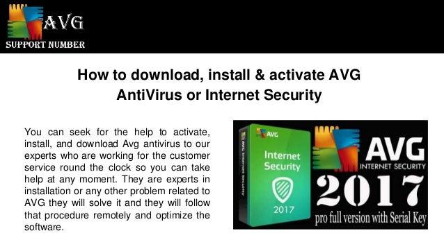 download avg antivirus free for windows xp