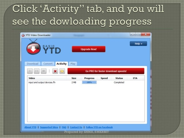 How to download video using tampermonkey