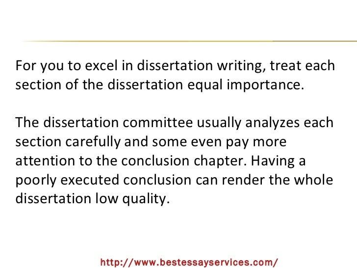 Pay for dissertation keywords