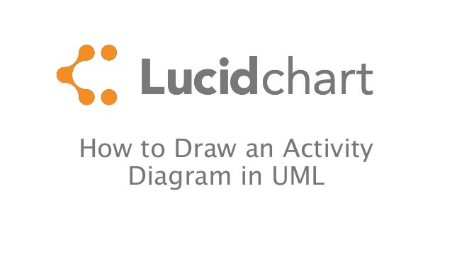 How to draw an activity diagram in uml how to draw an activity diagram in uml 1 638gcb1399033661 ccuart Image collections
