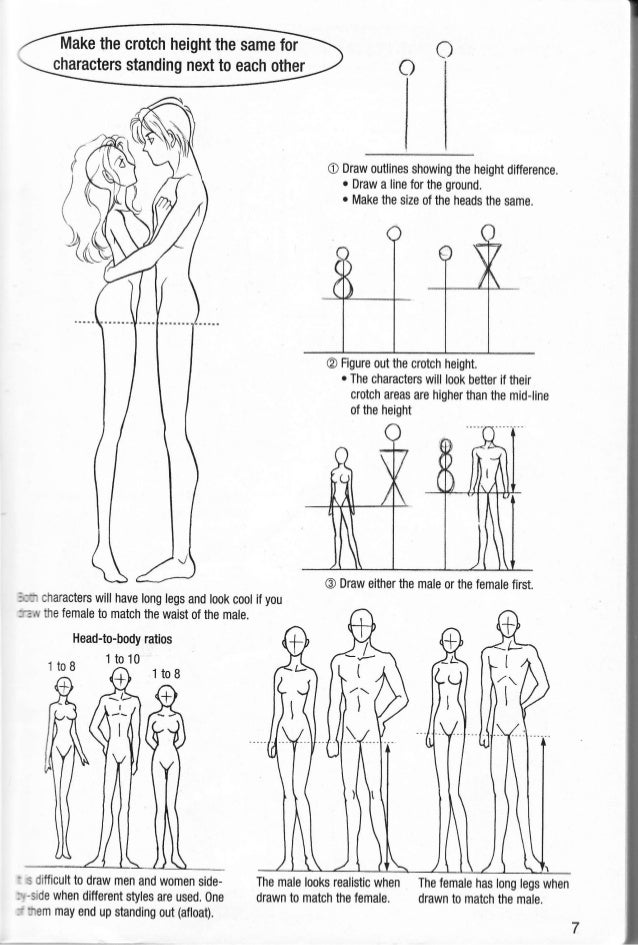 sex positions for major height differences
