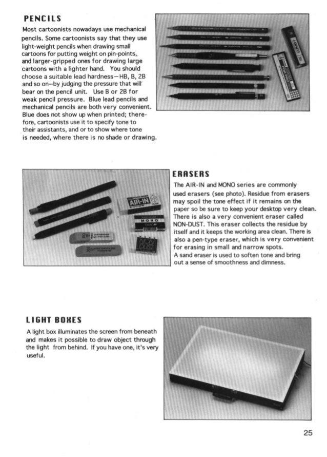 ZEBRA                         Round Pen School Pen Turnip Pen   G-p~n                                              (Tama P...