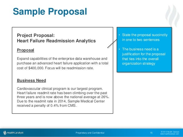 how to drive roi from your healthcare projects practical tools temp