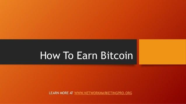 Earn bitcoin instantly : Bitcoin atm denver colorado