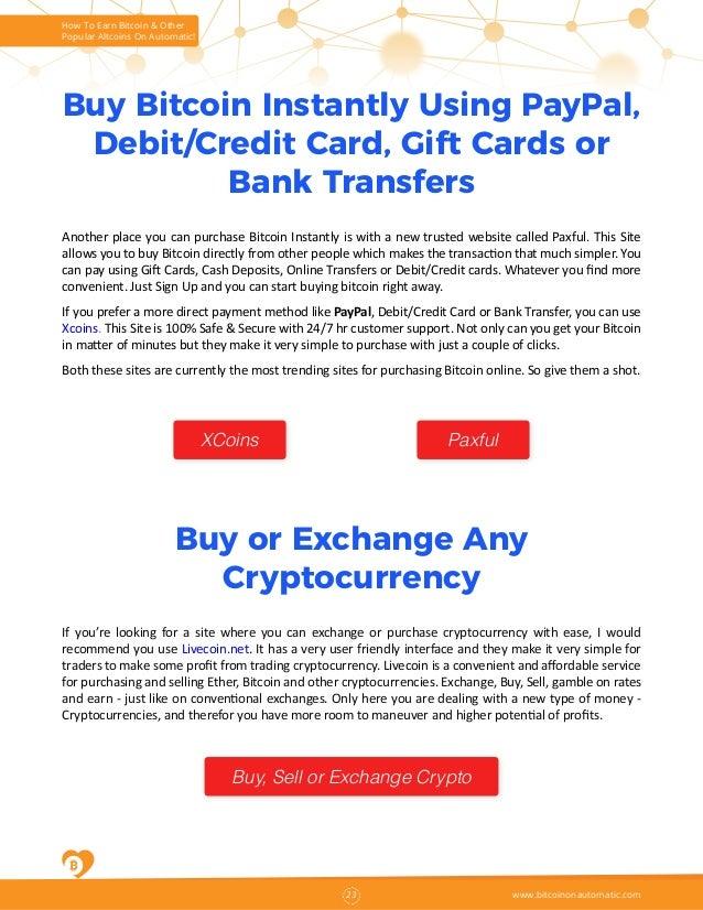 Bitcoin transaction pending for 2 days