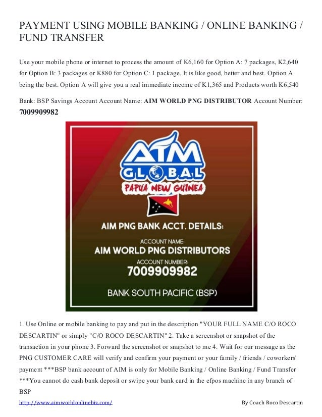 How to earn up to k1680 a day repeatedly in aim global png