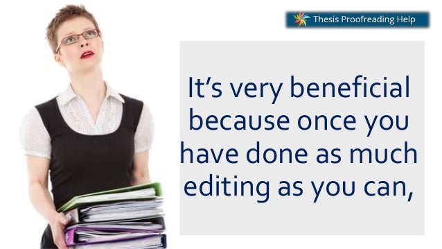 Ph.D. Dissertation Editing Services | % Happiness Guaranteed