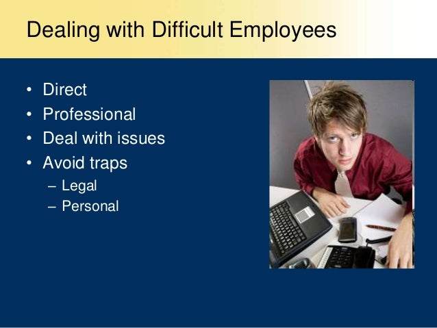 the process of identifying and resolving conflict in the workplace 5 keys of dealing with workplace conflict image credit: while having a conflict resolution structure time spent identifying and understanding.