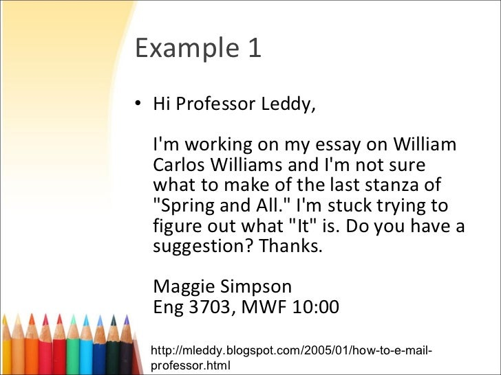 do you write a lot of essays in college If you don't have a page range, the length of your essay can depend on a lot of   including research time, how long would writing a 1500 word essay take you.