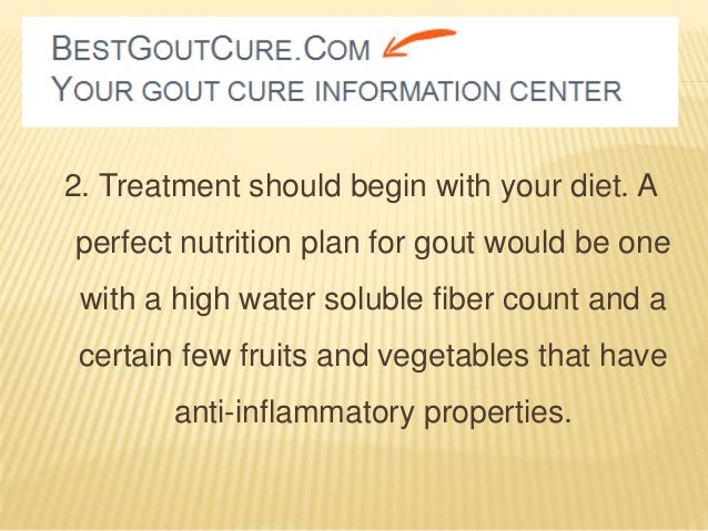 gout medicine allopurinol side effects green tea reduces uric acid gout relief in knee