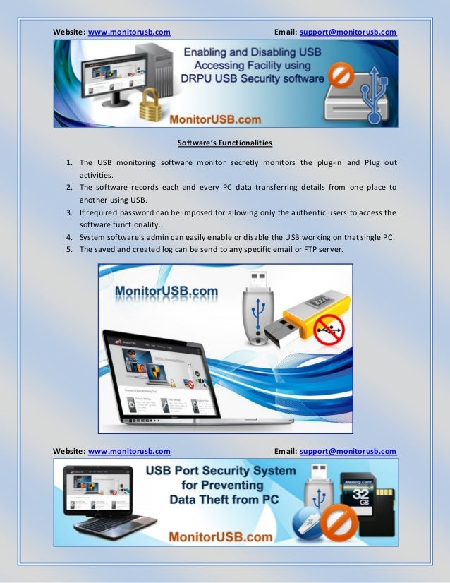 how to fix disabled usb