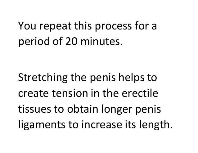 Free Penis Exercises Videos 102