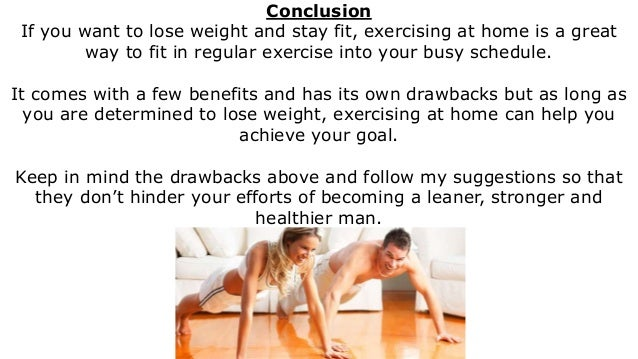 Diet plan for bodybuilding pdf picture 7