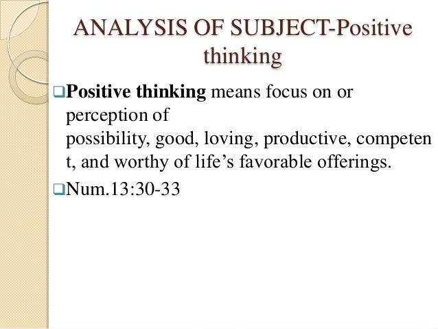 Critical Thinking and Emotional Intelligence