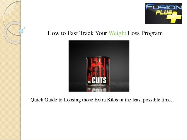 How to lose weight hula hooping