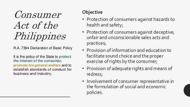 how filipino consumers behave Consumer behaviour theory is all fine and well, but has nothing to tell us about how consumers act in real life 'consumer behaviour theory is all fine and well, but has nothing to tell us about how consumers act in real life' in the current state of understanding consumer behaviour attitudes are core concept in gaining knowledge of people's personalities, behaviour and choices they make.