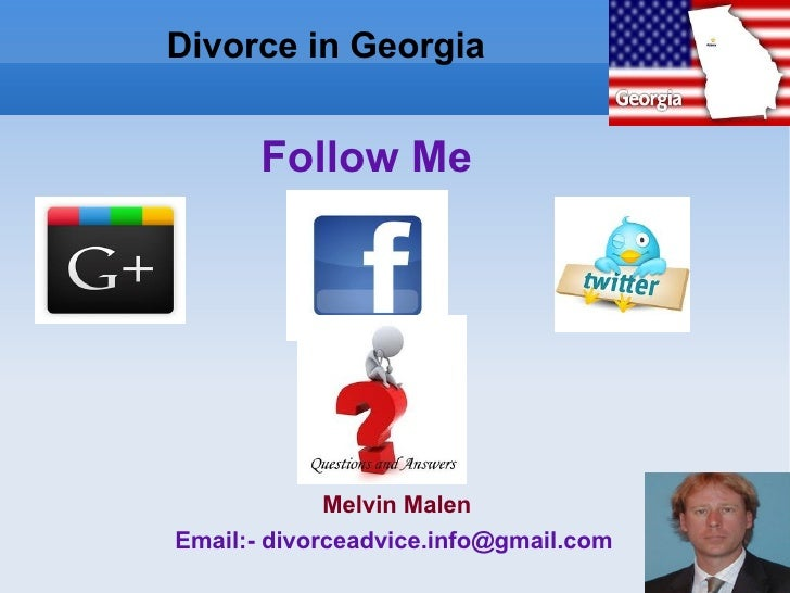 maple valley divorced singles personals Kathryn martin is a divorce attorney in maple valley, wa  points of view from  the personal perspective of being single, married, divorced, a single parent.