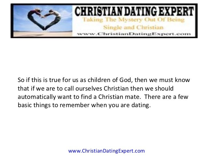"accord christian personals I'm falling in love with an atheist she  ""what accord has  i´d like to share that when i became a christian 8 years ago, i had been dating an atheist."