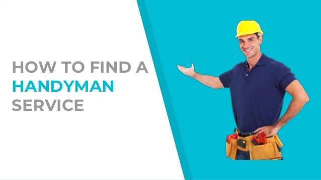 Look cute for my boyfriend
