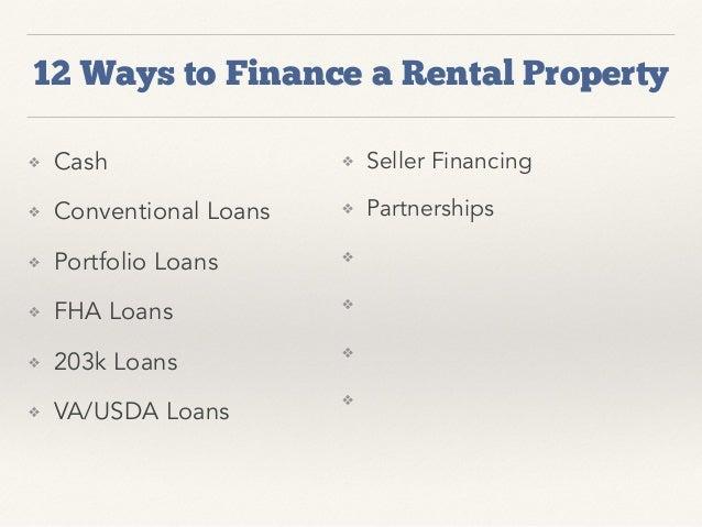 Biggerpockets Com Analyze Rental Property