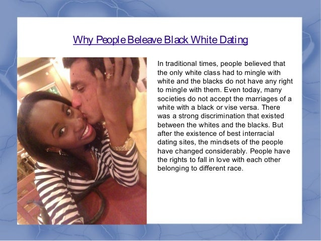 interracial dating sites best