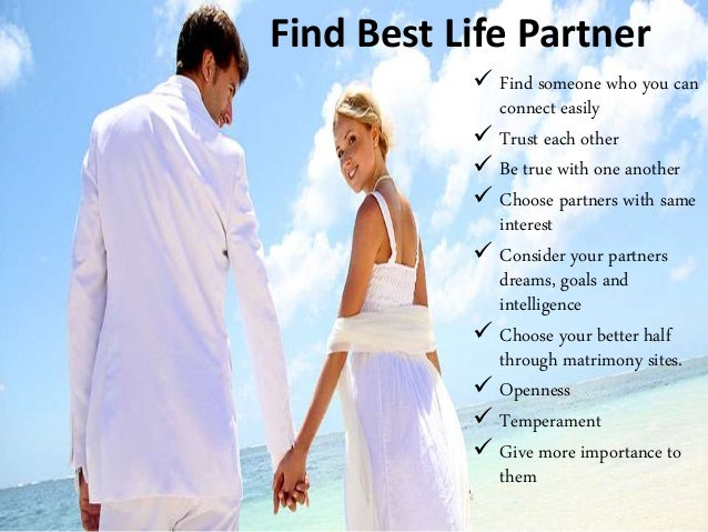 describe an ideal marriage partner essay Describe your ideal partner tech support help guide help guide index admins and moderators  and if they can ride a horse to i will offer marriage xd.