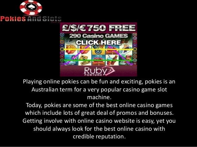 Resort Casino in CT
