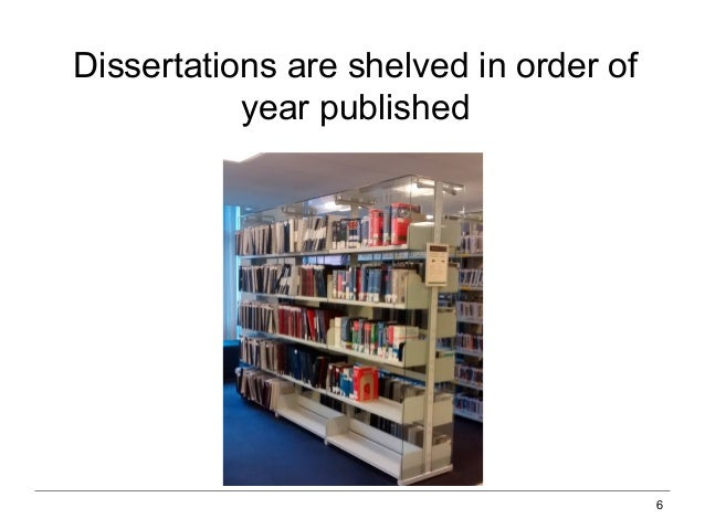 Buy a dissertation online library