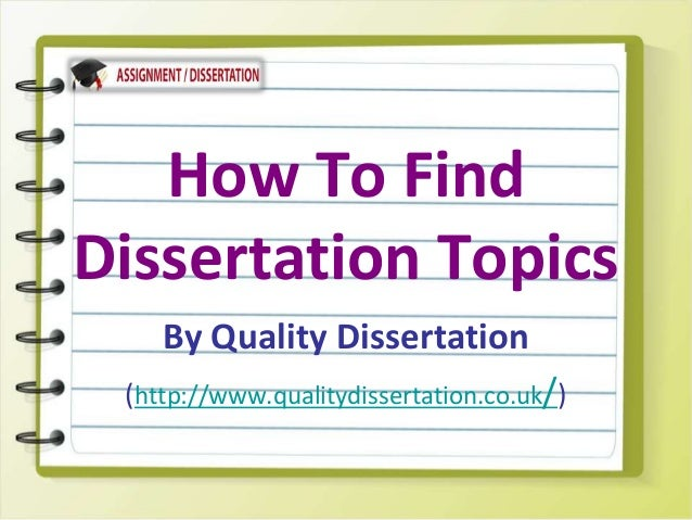 How to find a dissertation essay malaysian customs and traditions
