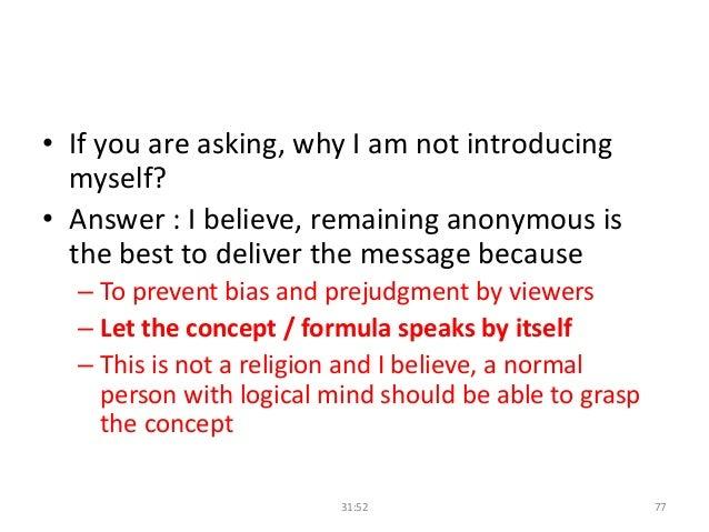 Believing God: Leader Guide: Moore, Beth: 9780633096649 ...