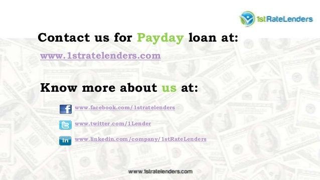 Local cash advance piedmont al image 4