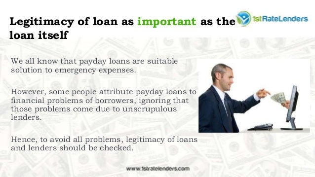 Payday loans on buckner dallas tx image 7