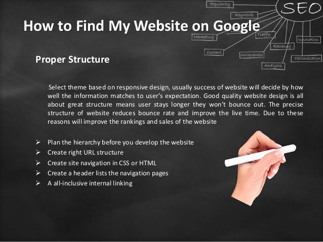 how-to-find-my-website-on-google-3-638.j