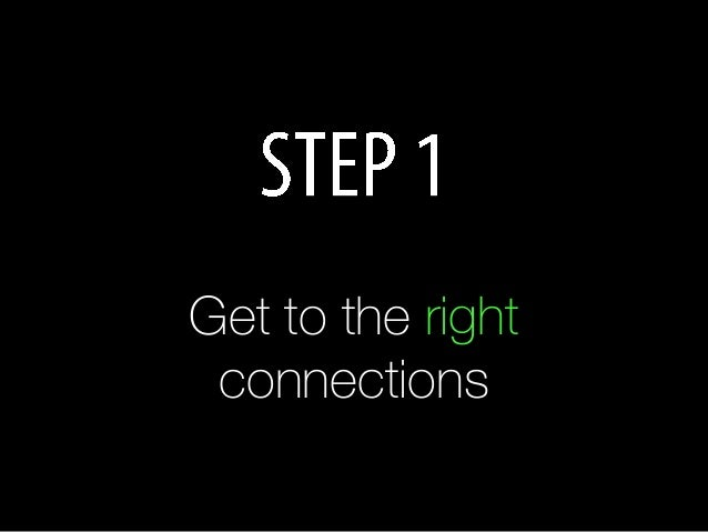 How to find the right designer for your next big thing? Slide 2