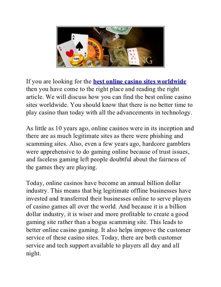 Карткові міні ігри