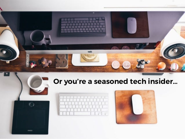 How to Find the Perfect Startup Job - An Insider's Guide to Finding, Vetting, and Negotiating Slide 3