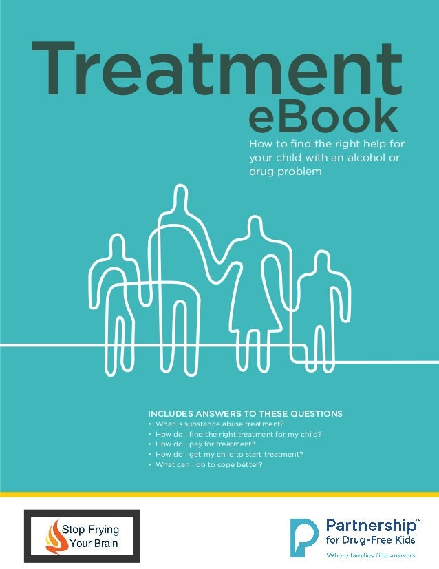 The rehabilitation model of substance abuse counseling ebook the professional practice of rehabilitation counseling ebook by array how to find the right help for your child with an alcohol or drug fandeluxe Gallery